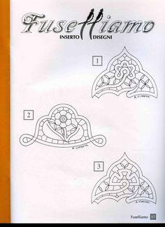 Romanian Lace, Bobbin Lacemaking, Bobbin Lace Patterns, Point Lace, Needle Lace, Lace Making, Cutwork, Irish Crochet, String Art