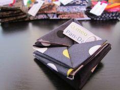 Origami Marbles (Tissue) W005  omeupandan.info@gmail.com
