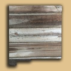 """New Mexico State Shape Rustic Wood Sign Hanger 17"""" x 15"""" Add a Star Option, Engrave HOME, Engrave Custom Name by CustomDecorAndGifts on Etsy"""