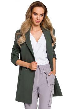 Ένας χώρος με ιδιαίτερα γυναικεία ρούχα και αξεσουάρ , με υψηλή ποιότητα και προσιτές τιμές. Έχουμε τα πιο στιλάτα είδη μόδας, μην ψάχνετε πουθενά αλλού, το Blush Greece είναι το δικό σας προσωπικό κατάστημα. Blazer Vest, Vest Jacket, Elegante Shorts, Formal Jackets For Women, Deborah Milano, Business Rock, L'artisan Parfumeur, Radler, Tricot