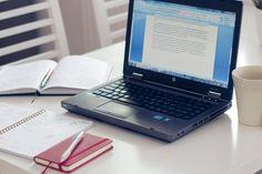Motywacja według blogerek – freelancerek
