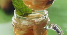 Bowle aus Apfelwein ist ein Rezept mit frischen Zutaten aus der Kategorie Kernobst. Probieren Sie dieses und weitere Rezepte von EAT SMARTER!