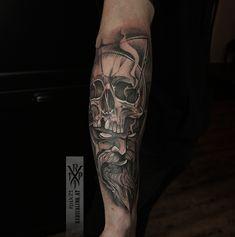custom tattoos by Custom Tattoo, Ink, Portrait, Tattoos, Instagram, Tatuajes, Headshot Photography, Tattoo, Portrait Paintings