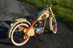 Vehicles, Motorcycles, Classic, Motorbikes, Derby, Car, Classic Books, Motorcycle, Choppers