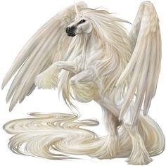 Breeding unicorns can be done, as long as you breed them at the correct time. Even then, you are not guaranteed a unicorn. Unicorn And Fairies, Unicorn Fantasy, Unicorn Horse, Unicorns And Mermaids, Unicorn Art, Mythical Creatures Art, Mythological Creatures, Magical Creatures, Fantasy Creatures