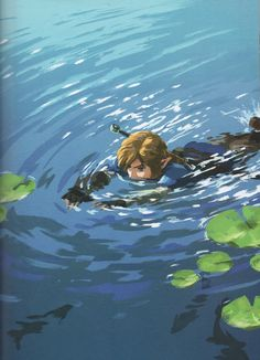 The Legend Of Zelda 745275438318910943 - Zelda: Link.there are no more side quests.you have to face Ganon now and save me. Link: Wait, gotta catch this fish first. Source by The Legend Of Zelda, Legend Of Zelda Memes, Legend Of Zelda Breath, Link Zelda, Link Botw, Princesa Zelda, Fanart, Twilight Princess, Breath Of The Wild