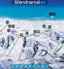 wintererlebnis - aktiv im brandnertal - winter im Hotel Walliserhof Design Hotel, Aktiv, Mount Everest, Mountains, Winter, Nature, Travel, Outdoor, Winter Time