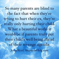 truth divorced parents quotes, parenting quotes и fathers ri Bad Parenting Quotes, Step Parenting, Parenting Humor, Parenting Articles, Narcissist Father, Narcissist Quotes, Divorced Parents Quotes, Divorce Memes, Fathers Rights