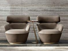 Luxury Chairs, Luxury Sofa, Sofa Set Designs, Chair Design, Furniture Design, Contemporary Sofa, Modern Sofa, Coffee Chairs, Arm Chairs
