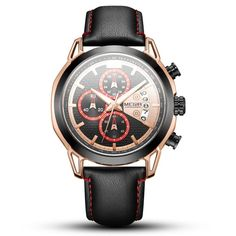 Best Mens Watches Under 300 21st Birthday Gifts For Him
