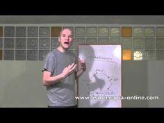 Estreñimiento - Visión desde la fisioterapia y la medicina natural.