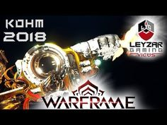 Comprehensive Guides, Builds & Reviews - LeyzarGamingViews: Kohm Build 2018 (Guide) - New Player's Best Friend...