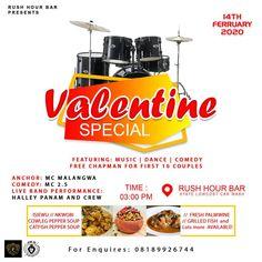 Meanwhile #Rush #Hour #Bar got #liveband for the day . . . . . . . #BlinksMedia #TeamMG #style #likeforfollow #followforfollowback #instagram #brand #branding #Valentine #valentines #valentinepackage Valentine Special, Valentines, Rush Hour, Live Band, Car Wash, Branding, Bar, Instagram, Style