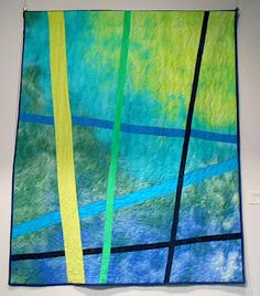 cOto.patchwork: Wystawa patchworków