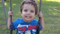 A Kansas deputy's son has died following an accidental shooting.  Around 8:15 a.m. Friday, emergency crews responded to the report of a shooting in the 100 block of East Avenue B in South Hutchinson.  Reno County Sheriff Randy Henderson said three-year-old Kaden Nagle found a loaded 40 caliber handgun in the home. The boy's father, Deputy Andrew Nagle, was in another room when he heard a gunshot. Three Year Olds, Handgun, Sheriff, Kansas, Sons, Father, Friday, Weapon, Pai