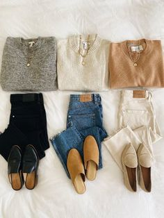 Winter Fashion Outfits, Cute Fashion, Spring Outfits, Trendy Outfits, Cool Outfits, Autumn Fashion, Fashion Ideas, Next Clothes, Professional Outfits
