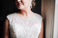 j hannah photography, columbus photographer, wedding photography, taylor mansion, bride portrait