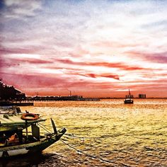 #iphoneography #hdroftheday #hdr_pics #hdr #hubnature #hdrstyles_gf #gf_indonesia #hdr_arts #dark_rev #instagood #hdr_elite #sfx_hdr #photowall #ink361 #gang_family #publicimage #fx_hdr #instamood #photooftheday #bestoftheday #jj #instaaaaah - @miss_ecy- #webstagram