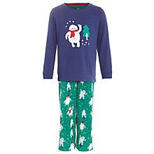 Shop our range of pyjamas for boys, from boys' short pyjamas perfect for warmer weather, or dressing gowns and onesies. Christmas Pyjamas, Navy Online, Boys Pajamas, Pajama Shorts, John Lewis, Nightwear, Onesies, Dressing, Gowns