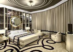 Home Design 16 Dream Bedroom, Home Bedroom, Bedroom Decor, Bedroom Stuff, Master Bedrooms, Dream Rooms, Bedroom Ideas, Beautiful Bedrooms, Beautiful Interiors