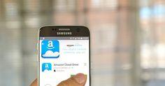 Unbegrenzt Cloud-Speicher bei Amazon für 70 Euro im Jahr - http://ift.tt/2aotuAW