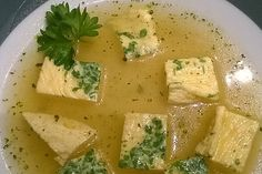 Palak Paneer, Thai Red Curry, Feta, Food And Drink, Cheese, Snacks, Ethnic Recipes, Baguette, Avocado
