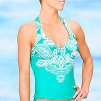 Women's Swimwear | Athleta