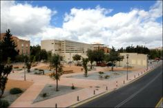 Fotos tomadas de http://derechoweb.ugr.es/