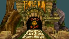 Do you remember Temple Run and how much you played it? Sorry, they destroyed it! Read the article and, if you are a game dev, do not make the same mistakes! College Games, School Games, More Games, Games To Play, Game Development Company, Windows Phone, Coin Collecting, Samurai, Something To Do