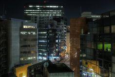 "https://flic.kr/p/ohFwrg | Tokyo 3208 | | <a href=""http://www.tokyoform.com"" rel=""nofollow"">www.tokyoform.com</a> | <a href=""http://www.facebook.com/tokyoform"" rel=""nofollow"">facebook</a> | <a href=""http://shiodome.deviantart.com/prints"" rel=""nofollow"">prints</a> | <a href=""http://tokyoform.tumblr.com"" rel=""nofollow"">tumblr</a> | <a href=""https://twitter.com/tokyoform"" rel=""nofollow"">twitter</a> | <a href=""http://500px.com/tokyoform"" rel=""nofollow"">500px</a> |"