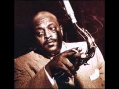 Ben Webster I Time on my hands