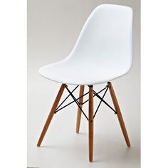 Gold Sparrow Lucas Side Chair & Reviews | Wayfair