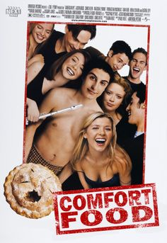 American Pie recreated with its original title: http://www.nextmovie.com/blog/movies-that-changed-titles/
