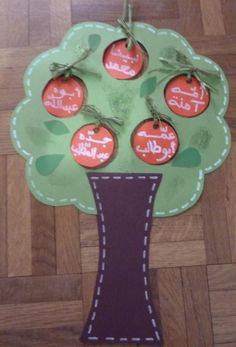 Musulmans Petits Et Grands | Islam : Connaitre le prophète Mohamed(PSL)