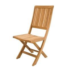 Truffaut : chaise Luna