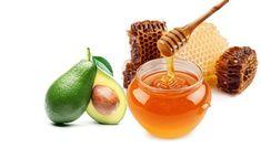 5 CÁCH TRỊ NÁM DA MẶT BẰNG TRÁI BƠ ĐƠN GIẢN DỄ LÀM TẠI NHÀ  Trái bơ từ lâu đã được biết đến là một nguyên liệu làm đẹp da và trị nám hiệu quả. Từ loại trái cây này người ta đã tạo ra rất nhiều công thức trị nám, làm đẹp da hiệu quả. Và dưới đây là 5 cách trị nám bằng trái bơ được nhiều người thực hiện nhất.  Nguồn bài viết: https://sites.google.com/site/kooconam/cach-tri-nam/5-cach-tri-nam-da-mat-bang-trai-bo-don-gian-de-lam-tai-nha