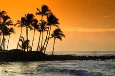 What to Wear in Hawaii - Condé Nast Traveler