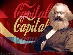 Capitalismo: ¿Y si Marx tenía razón? Ep.4. - YouTube