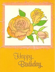 roses2461 Rubber Stamping, Winnie The Pooh, Disney Characters, Fictional Characters, Rose, Happy, Nature, Pink, Naturaleza
