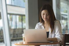 Same Day Quick Cash Loans- Get Online Cash Loans Support To Solve Your Economics Problems
