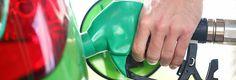 La DGT envía 4,3 millones de distintivos ambientales