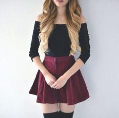 pinterest // roseclairdelune ♡