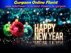 We are 24x7 hours available for send flowers to Gurgaon and all over the india in all events and occassions. We are the best Gurgaon online florist in the world http://www.indiaflower.co.in/send-flowers-to-gurgaon