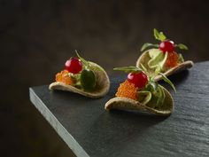 Mignon salati, un libro di Italian Gourmet di Diego Crosara - Lo Shop di Italian Gourmet