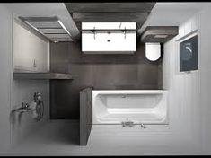 Badkamer Indeling Maken : Praktische indeling van de badkamer de vloertegel is gecombineerd