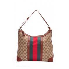 Women Brown Shoulder Bag:$236.9 - Gucci Bag Sale Gucci Outlet Online, Gucci Men, Bag Sale, Travel Bags, Shoulder Bag, Beige, Brown, Accessories
