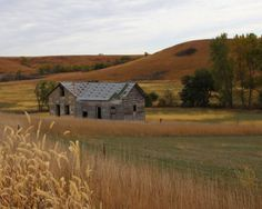 Homestead on the Prairie; Morris County, KS;Picture Perfect Prairie; LIKE, COMMENT, OR SHARE TO VOTE!