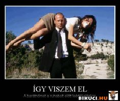 Pictures & Photos of Jason Statham Shu Qi, Jason Statham, Good Jokes, Jokes Quotes, Atheism, Picture Photo, Cute Couples, Funny Pictures, Actresses