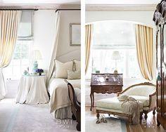 Blue-and-White-Atlanta-Serenity-Jett-Road-by-Beth-Webb-Interiors_10