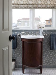 Spaces French Tile Treatment In Steam Shower Design, Pictures, Remodel, Decor and Ideas - page 40